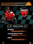 Pro Bike Racing 2016 screenshot 2/5