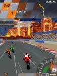 Pro Bike Racing 2016 screenshot 3/5