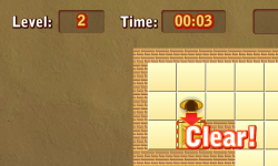 The Warehouse puzzle game screenshot 4/4