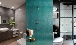 Bathroom Decorating Idea screenshot 3/3