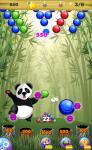 Panda Pop Shooter screenshot 3/6