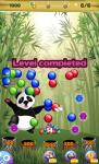 Panda Pop Shooter screenshot 4/6