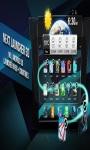 Next Launcher 3D _free screenshot 2/3