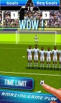Euro WC 16 Football Soccer HD screenshot 5/5