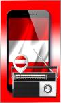 Austrian Radio Stations screenshot 1/4