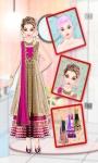 Indian Beauty Makeup Salon Spa screenshot 1/4