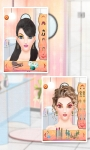 Indian Beauty Makeup Salon Spa screenshot 4/4