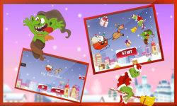 Santa Christmas Village screenshot 3/3