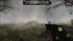 ZONA Project X plus screenshot 5/6