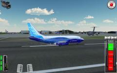 Flight 787  Anadolu PRO S primary screenshot 6/6
