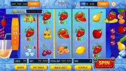 Russian Slots Pro Edition ordinary screenshot 5/6