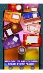 Diwali Photo Frames App screenshot 2/6