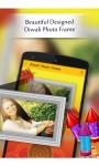 Diwali Photo Frames App screenshot 3/6