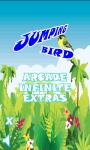 Jump Bird screenshot 2/3