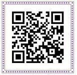 QR2DBarCode screenshot 1/1