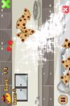 Cookie Madness Pro Gold screenshot 2/4