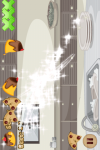 Cookie Madness Pro Gold screenshot 4/4