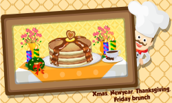Pan Cake Maker screenshot 6/6