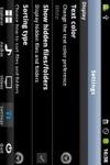 HD_VIDEO_PLAYER screenshot 1/2