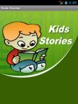 Kidz Stories screenshot 3/3