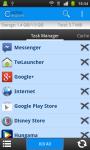 CacheCleaner screenshot 2/6