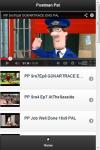 Postman Pat Videos screenshot 1/2