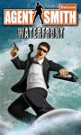 Agent Smith Waterfront Deluxe Free screenshot 1/6