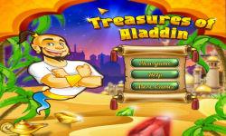 Looking For Treasure screenshot 1/4