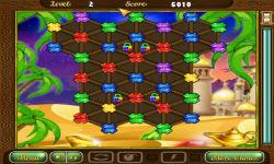 Looking For Treasure screenshot 4/4