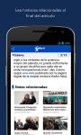OCB Martí Noticias screenshot 3/6