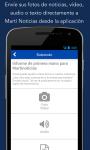 OCB Martí Noticias screenshot 4/6