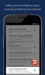OCB Martí Noticias screenshot 5/6