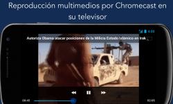 OCB Martí Noticias screenshot 6/6