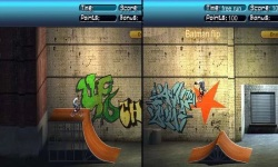 Bmx Freestyle Challenge screenshot 2/5