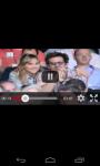 Hollywood Hot Gossip Video screenshot 4/6