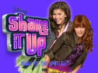 Shake It Up Channel screenshot 4/5