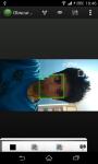 Obscura Cam screenshot 2/2