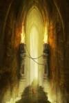 Dungeon Find screenshot 1/3