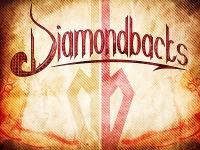 Arizona Diamondbacks Fan screenshot 2/4