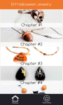 DIY Halloween Jewelry screenshot 1/1
