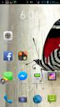 Beautiful Butterfly HD Wallpapers screenshot 4/4