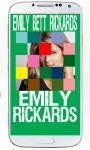 Emily Bett Rickards screenshot 1/6