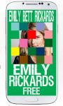 Emily Bett Rickards screenshot 2/6