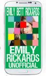 Emily Bett Rickards screenshot 4/6