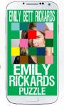 Emily Bett Rickards screenshot 5/6