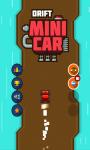 Drift Mini Car screenshot 1/6