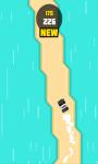 Drift Mini Car screenshot 4/6