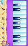123 Kids Fun Music Free screenshot 3/6
