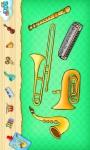 123 Kids Fun Music Free screenshot 4/6