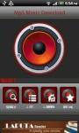 Free Downloader Pro screenshot 1/1